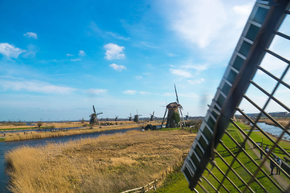 Website-molen-5