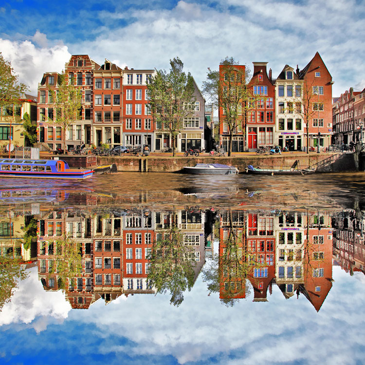amsterdamsss
