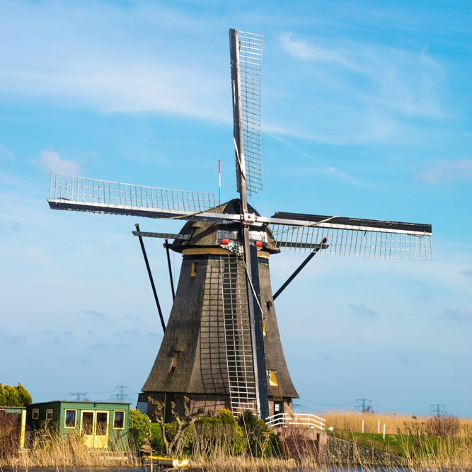 website-molen-2