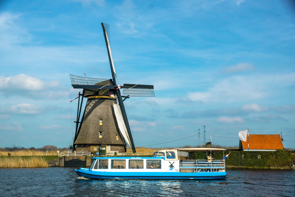 website-molen-3