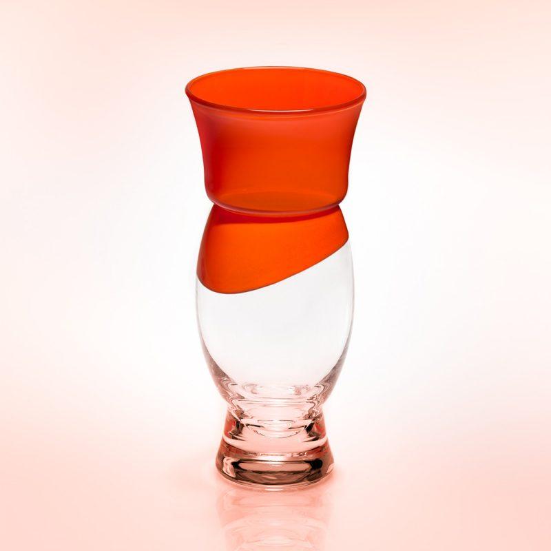 """Queen Vase """"Maxima"""""""