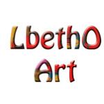 LbethO