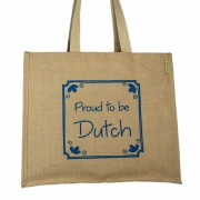 Proud-to-be-Dutch-shopping-bag