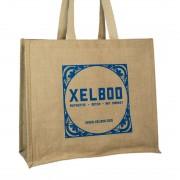 Proud-to-be-Dutch-shopping-bag-2