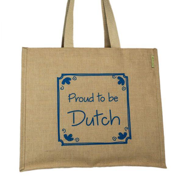 Proud-to-be-Dutch-shopping-bag
