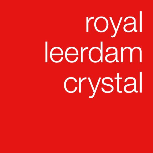 Royal Leerdam Crystal