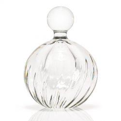 Optic Bottle Clear