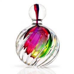 Optic Bottle Multicolor