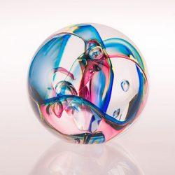 Sphere Multicolor