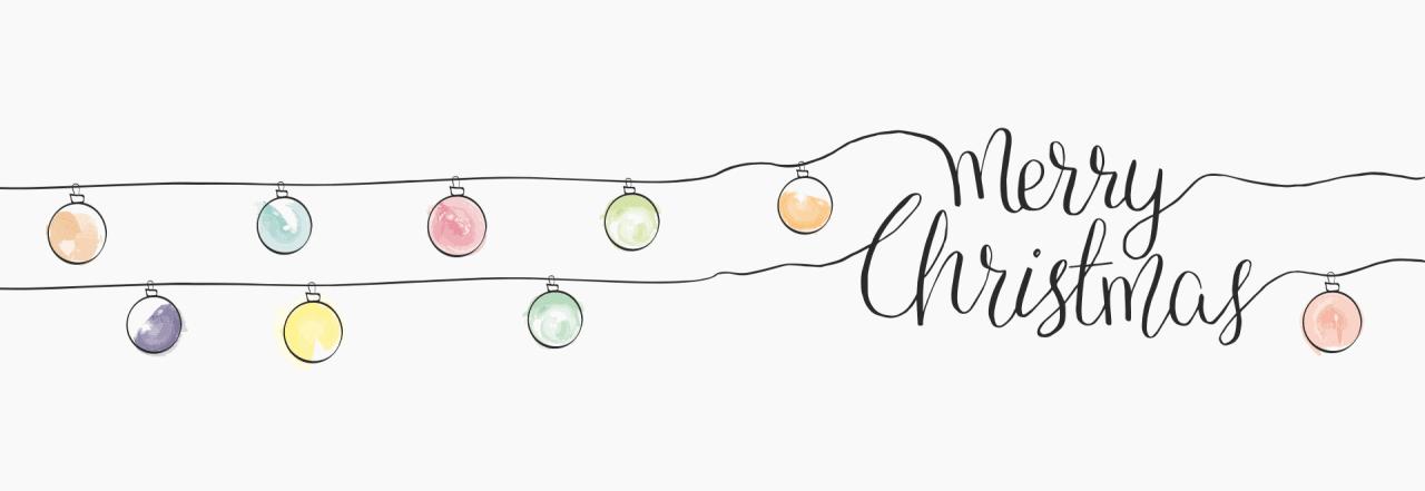 kerstcadeau medewerkers idee