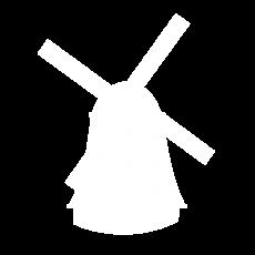 Molentje-Xelboo-wit