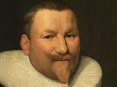 Piet-Hein